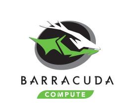 , Seagate Hard Disk Internal, External, SSD Hard Drives, Anchorbizit.com, Anchorbizit.com