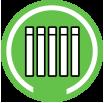 agile-array-104x103.png