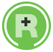 recovery-services-icon-104x103.png