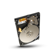 Momentus Laptop Hard Drive Main
