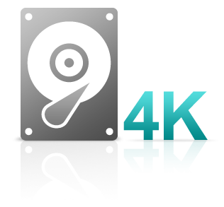 Momentus Thin Features 2 Drive and 4K icons
