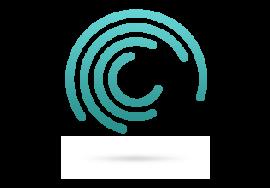 Momentus Thin  Features 1 Seagate logo
