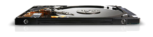 Momentus Thin Overview 1 Drive