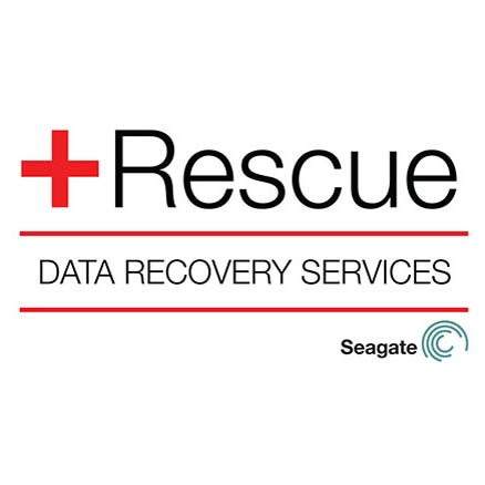 NAS HDD Delivers Reliability + Rescue Services
