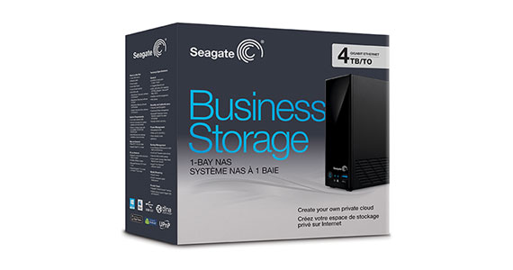 business-storage-nas-box-1Bay
