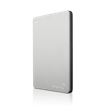 Seagate Slim Mac