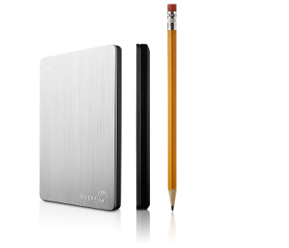 Pencil Slim Comparison