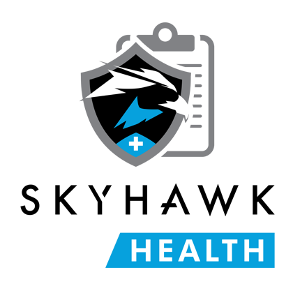 row6-skyhawk-health-logo-floating-420x420