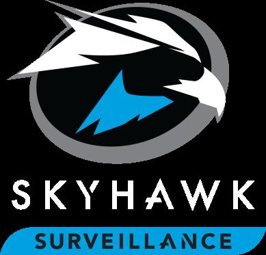 skyhawk-logo.png