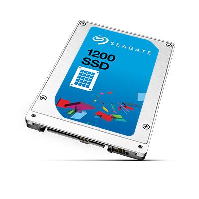 1200 SSD Principal-Dinámico