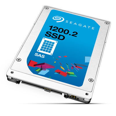1200 SSD Main Dynamic