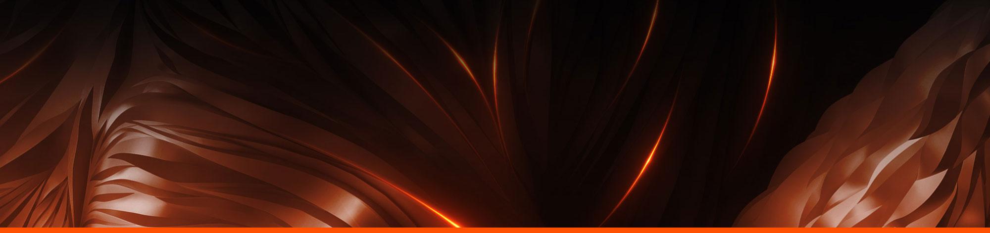 FireCuda background