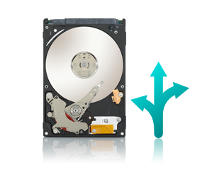 hard disk video 2,5 ikhtisar 3 316x250