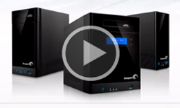 business-storage-nas-network-storage-video