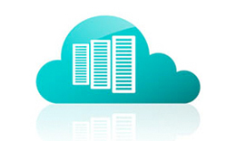 Select the Right Cloud Computing and Cloud Storage Products