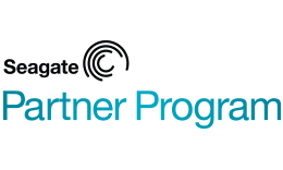 seagate-partner-program-spp