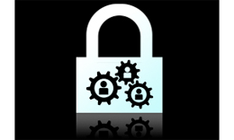 Secure Drive Management with Software Vendors