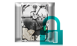 seagate-solutions-data-security