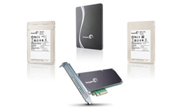 solid-state-flash-storage-products