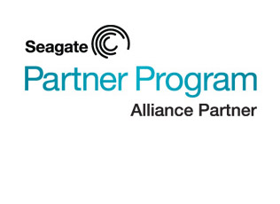 cloud data centre partnerships