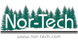 Nor Tech Logo