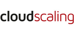 Cloudscaling Partner Logo