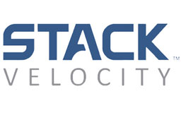 Stackvelocity Logo