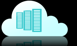 How to Lower TCO for Cloud Data Centers