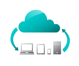 ti cloud tiered storage hero
