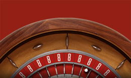 Don't Gamble with Enterprise Security and Personal Data