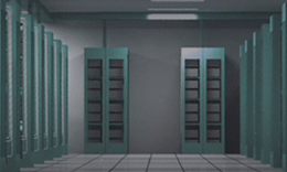 Unified Storage Architecture: The Path to Reducing Long-Term Storage Infrastructure Costs