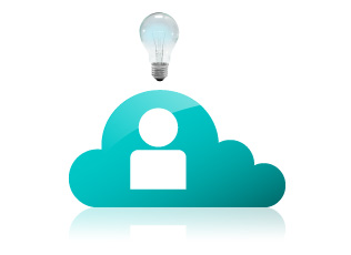 Personal Cloud Innovation
