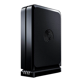 seagate freeagent go software download windows 7