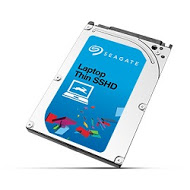 Find Your Model and Serial Numbers | Seagate Support Canada
