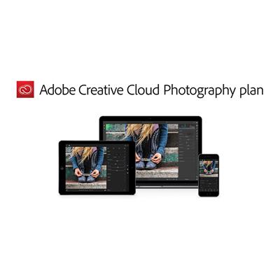 BUP-Hub-Syndication-Adobe-Photography