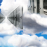 Cloud Computing - Answering The Need for Storage Best Practices