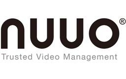 Texas Surveillance System Integrator Upgrades IP Security Camera System and VMS Installation with Support from NUUO