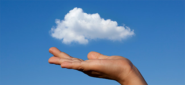 what is a personal cloud seagate us