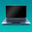 Will Ultrabooks Help Revive the PC Market?