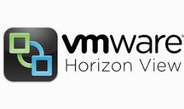 Accelerating VMWare Horizon View at Warp Speed