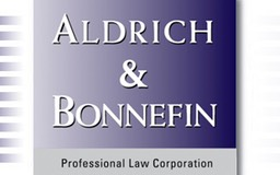 Aldrich Bonnefin & Moore - Law Firm Bounces Back with Seagate EVault Cloud Disaster Recovery