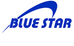BlueStar Optimizes Its DVR Surveillance Capability
