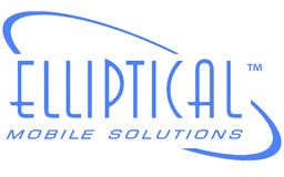 Seagate Case Study: Elliptical Mobile Solutions (EMS)