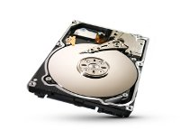 How to Select the Right HDDs for Demanding Data Centers