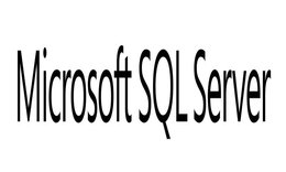 ACCELRATE SQL SERVER<sup>&reg;</sup> MAINTENANCE ON NYTRO<sup>&trade;</sup> WARPDRIVE<sup>&reg;</sup> CARD