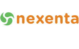 Nexenta VSA: Maximizing Storage Performance and ROI of VDI Solutions