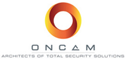 Seagate Helps Oncam Grandeye 360º CCTV Technology Steal the Competitive Edge