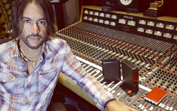 Seagate Recovery Services Saves Rami Jaffee Time and Money