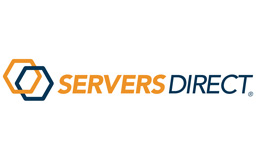 Servers Direct Maximizes Cloud Storage Efficiency in High-Density Blade Servers