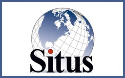 The Situs Companies - Cloud-Based Replication and Disaster Recovery Ensure Business as Usual